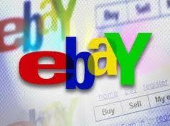 Как начать дропшиппинг на eBay